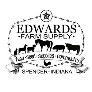 edwardsfarmsupply