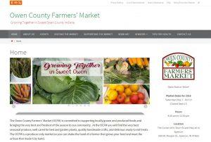 ocfm-website