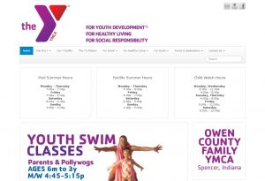 ocymca-website